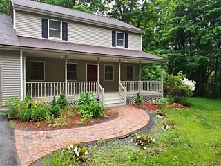 Photo of 459 Shelly Hill Road Stanfordville, NY 12581