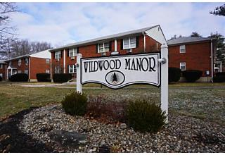 Photo of 5 Wildwood Dr # 11c Wappinger, NY 12590