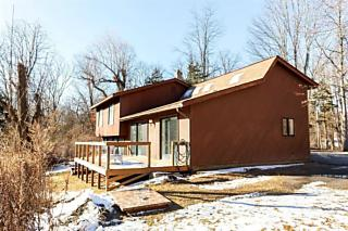 Photo of 41 San Souci Dr Pawling, NY 12564