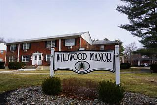 Photo of 5 Wildwood Dr # 2d Wappinger, NY 12590