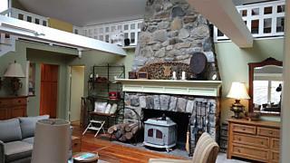 Photo of 86 Bear Hill Rd Patterson, NY 12563