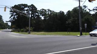 Photo of 2 Bay Parkway Waretown, NJ 08758