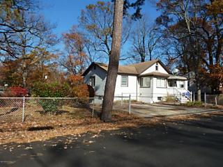 Photo of 886 Lynnwood Avenue Brick, NJ 08723