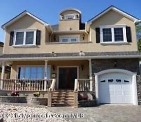 Photo of 402 Elizabeth Avenue Point Pleasant Beach, NJ 08742