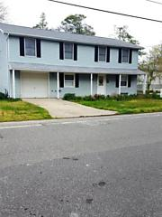 Photo of 327 E Long Branch Avenue Ocean Gate, NJ 08740