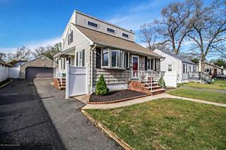 Photo of 11 Tyndale Avenue Monroe, NJ 08831