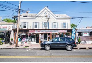 Photo of 79-81 Broad Street Keyport, NJ 07735