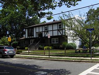 Photo of 86 Third Avenue Atlantic Highlands, NJ 07716