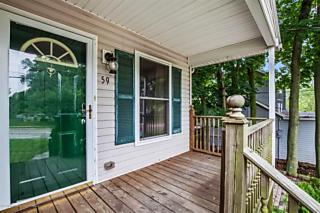 Photo of 59 Chapel Hill Road Middletown, NJ 07748