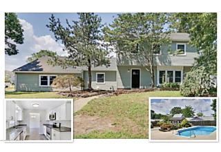Photo of 516 Holmes Avenue Forked River, NJ 08731