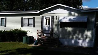 Photo of 3 Pigeon Place Whiting, NJ 08759