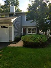 Photo of 11 Sandcastle Court Parlin, NJ 08859