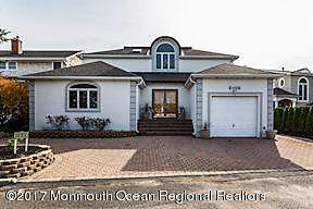 Photo of 1688 East Drive Point Pleasant, NJ 08742