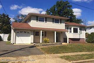 Photo of 112 Weber Avenue Sayreville, NJ 08872