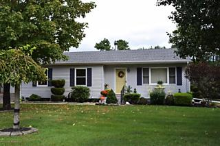 Photo of 171 Grand Central Parkway Bayville, NJ 08721