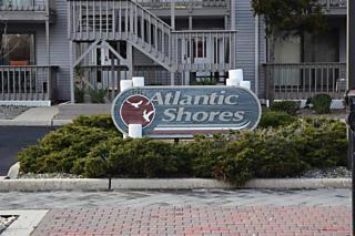 Photo of 1001 Boulevard Seaside Heights, NJ 08751