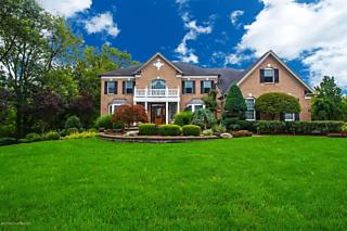 Photo of 93 Tricentennial Drive Freehold, NJ 07728