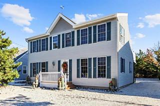 Photo of 2606 Central Avenue Barnegat Light, NJ 08006