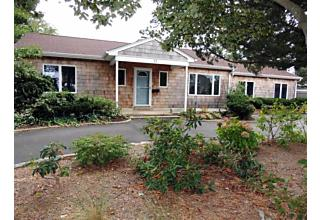 Photo of 12 Haines Cove Court Toms River, NJ 08753
