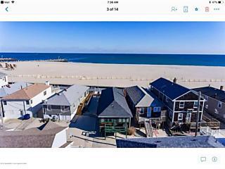Photo of 117 Boardwalk Point Pleasant Beach, NJ 08742