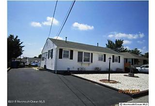 Photo of 3403 Thistle Avenue Toms River, NJ 08753