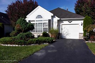Photo of 30 Arcadia Drive Manchester, NJ 08759