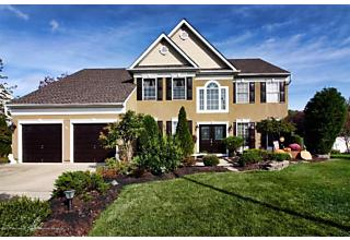 Photo of 31 Paceview Drive Howell, NJ 07731