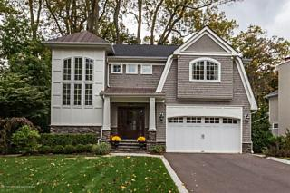 Photo of 134 Woodland Drive Fair Haven, NJ 07704