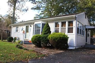 Photo of 138 Red Bank Avenue Berkeley Township, NJ 08721