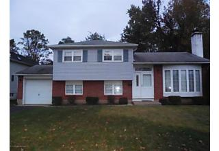 Photo of 148 Elton Avenue Yardville, NJ 08620
