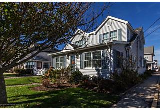 Photo of 574 Perch Avenue Manasquan, NJ 08736