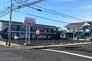 Photo of 201 Kearney Avenue Seaside Heights, NJ 08751