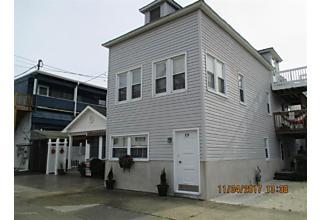 Photo of 59 Porter Avenue Seaside Park, NJ 08752