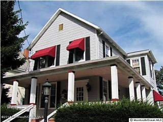 Photo of 65 South Street Freehold, NJ 07728