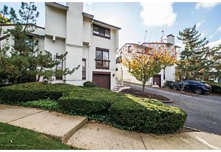 Photo of 122 Tower Hill Drive Red Bank, NJ 07701