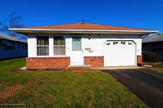 Photo of 14 Frederiksted Street Toms River, NJ 08757