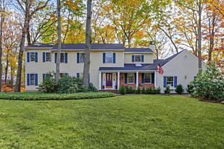 Photo of 101 Oak Glen Middletown, NJ 07748