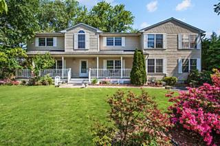 Photo of 3 Upton Place Ocean, NJ 07712