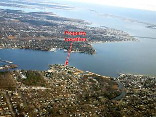 Photo of 26 Cove Road Bayville, NJ 08721
