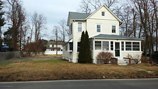 Photo of 51 Butler Boulevard Bayville, NJ 08721