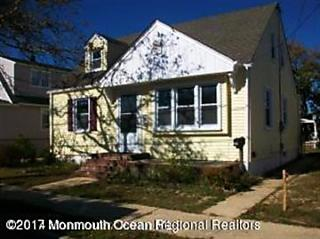 Photo of 240 Fremont Avenue Seaside Heights, NJ 08751