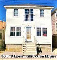 Photo of 40 Kearney Avenue Seaside Heights, NJ 08751