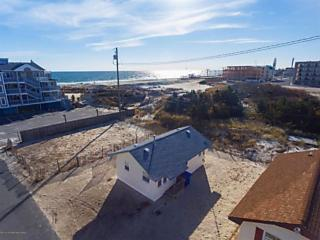 Photo of 5 Colony Road Ortley Beach, NJ 08751