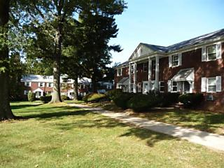 Photo of 111 Manor Drive Red Bank, NJ 07701
