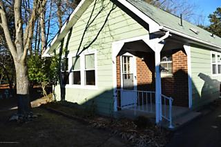 Photo of 4d Jefferson Lane Whiting, NJ 08759