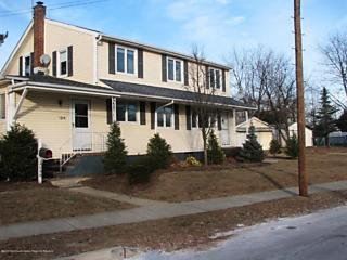 Photo of 198b Laurel Avenue Hazlet, NJ 07734