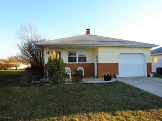 Photo of 12 Newcastle Court Toms River, NJ 08757