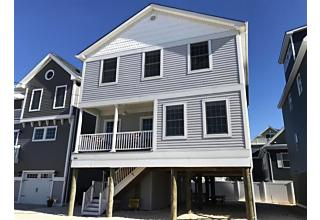 Photo of 2016 Washington Avenue Ortley Beach, NJ 08751