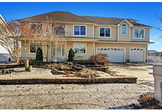 Photo of 809 Sail Drive Forked River, NJ 08731