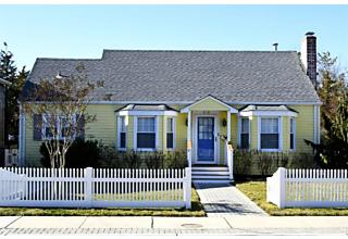 Photo of 678 Lake Avenue Bay Head, NJ 08742